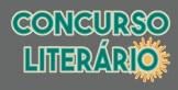 www.fnde.gov.br/concursoliterario, Concurso Literário Faça Parte Dessa História