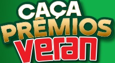 www.promocaoveran.com.br, Caça Prêmios Veran 2018