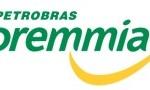 Promoção Acelere no Premmia Petrobras 2018