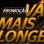 promocaovamaislonge.com.br, Promoção Vá mais longe Continental Pneus