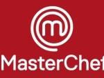 Promoção Carrefour MasterChef 2018