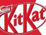 Promoção KitKat 2018 Latas Colecionáveis