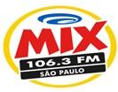 Promoção Mix FM Lollapalooza 2018