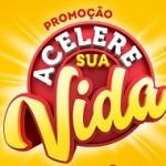 www.aceleresuavida.com.br, Promoção Acelere Sua Vida Assaí e Reckitt