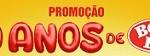 www.bombril70anos.com.br, Promoção 70 Anos de Bombril
