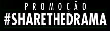 www.heineken.com/br/sharethedrama, Promoção Heineken #Sharethedrama 2018