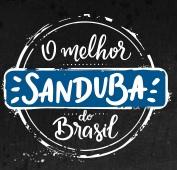 www.omelhorsandubadobrasil.com.br, Concurso O Melhor Sanduba do Brasil Pullman