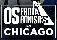 www.osprotagonistas.com, Concurso Os Protagonistas 2018