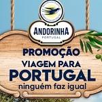 www.promocaoandorinha.com.br, Promoção Azeite Andorinha 2018