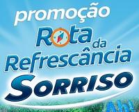 WWW-PROMOCAOSORRISO-COM-BR-1