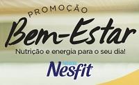 www.promonesfit.com.br, Promoção Bem-Estar Nesfit e Smartfit