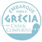 www.shoptime.com.br/promocaoilhasgregas – Promoção ilhas gregas Shoptime