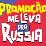 yokimelevaprarussia.com.br, Promoção Yoki Me Leva pra Rússia