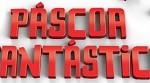 pascoafantastica.com.br, Promoção Páscoa Fantástica Carrefour e Nestlé