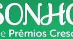 sonhodepremios.com.br, Promoção Sonho de Prêmios Cresol Sicoper