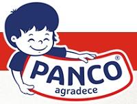 www.panco.com.br/compreeganhe, Promoção Panco Raspou Ganhou