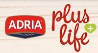 www.promoadriapluslife.com.br, Promoção Adria Plus Life 2018