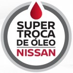 www.supertrocadeoleonissan.com.br, Promoção Super Troca de Óleo Nissan