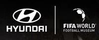 Promoção torcida Hyundai na copa do mundo