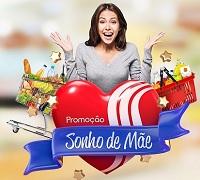 www.promocaoshibata.com.br, Promoção Shibata Sonho de Mãe 2018