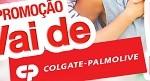www.vaidecolgate.com.br, Promoção vai de Colgate Palmolive Extra