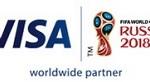 www.vaidevisa.com.br/americanas, Promoção Visa e Americanas.com Copa 2018
