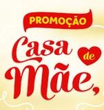 promocaovitarella.com.br, Promoção Vitarella Casa de Mãe 2018