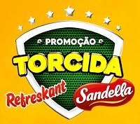 torcidarefreskantesandella.com.br, Promoção Torcida Refreskant Sandella