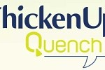 www.amostranhs.com.br, Amostra Grátis ThickenUp Quench Nestlé