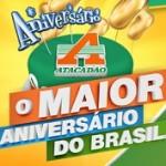 www.aniversarioatacadao.com.br, Promoção Aniversário Atacadão 2018