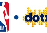 www.bolaodotz.com.br, Promoção Bolão Dotz NBA