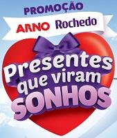 www.promocaoarnoerochedo.com.br, Promoção Arno e Rochedo 2018