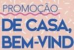 www.promocaocuidadodacasa.com.br, Promoção Cuidado da casa Ajax e Pinho Sol