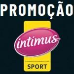 www.promocaointimussport.com.br, Promoção Intimus Sport Gympass