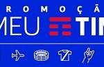 www.promocaomeutim.com.br, Promoção Meu TIM 2018