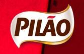 www.promocaopilao.com.br, Promoção Você na Rússia com Pilão