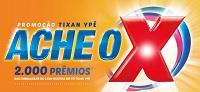 www.promocaotixanype.com.br, Promoção Tixan Ype 2018