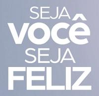 www.sejavocesejafeliz.com.br, Promoção Seja Você, Seja Feliz Cartões Riachuelo