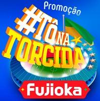www.tonatorcida.com.br, Promoção Fujioka Tô na Torcida