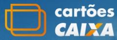 www.vaidevisa.com.br/promocaixa, Promoção Cartões Caixa Visa Copa 2018