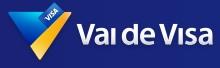www.vaidevisa.com.br/saraiva, Promoção Visa e Saraiva Copa do Mundo