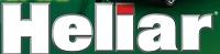 www.partiuheliar.com.br, Promoção Partiu Baterias Heliar 2018