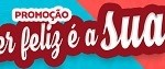 www.serfelizeasua.com.br, Promoção Ser Feliz é a sua? – Colgate e Carrefour