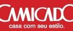 casasdobrasilcamicado.com.br, Promoção Casas do Brasil Camicado 2018