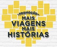 maisviagens.pernambucanas.com.br, Promoção Pernambucanas mais viagens