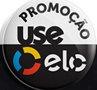use.elo.com.br, Promoção Use elo e aconteça