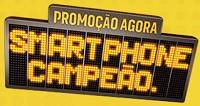 www.agora.com.br/smartcampeao, Promoção Smartphone Campeão Jornal Agora
