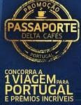 www.passaportedeltacafes.com.br, Promoção Passaporte Delta Cafés