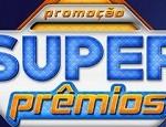 www.proenca.com.br/campanhas, Promoção Super Prêmios Proença Supermercados