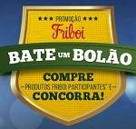 www.promocaofriboibateumbolao.com.br, Promoção Friboi Bate um Bolão